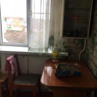 3-комнатная квартира, этаж 5/5, 70 м²