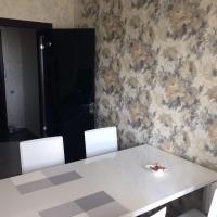 Тамбов — 1-комн. квартира, 42 м² – Пролетарская 2 д (42 м²) — Фото 3