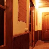 Тамбов — 1-комн. квартира, 40 м² – Улица Чичканова, 79к1 (40 м²) — Фото 2