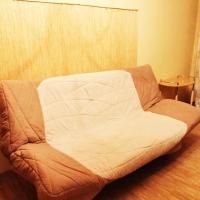Тамбов — 1-комн. квартира, 40 м² – Улица Чичканова, 79к1 (40 м²) — Фото 12