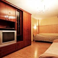Тамбов — 1-комн. квартира, 40 м² – Улица Чичканова, 79к1 (40 м²) — Фото 13