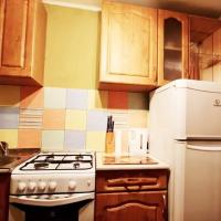 Тамбов — 1-комн. квартира, 40 м² – Улица Чичканова, 79к1 (40 м²) — Фото 9