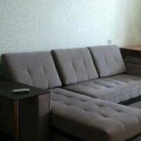Тамбов — 1-комн. квартира, 44 м² – Никифоровская, 40 (44 м²) — Фото 3