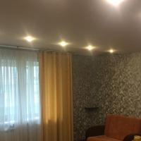 Тамбов — 2-комн. квартира, 70 м² – Энтузиастов б-р (70 м²) — Фото 8