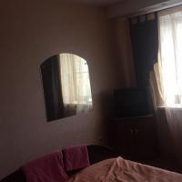 Тамбов — 2-комн. квартира, 70 м² – Энтузиастов б-р (70 м²) — Фото 3