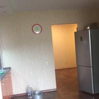 Тамбов — 2-комн. квартира, 70 м² – Энтузиастов б-р (70 м²) — Фото 10