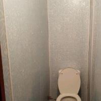 Тамбов — 3-комн. квартира, 75 м² – магистральная 33 к1 (75 м²) — Фото 5