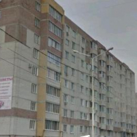 Тамбов — 3-комн. квартира, 75 м² – магистральная 33 к1 (75 м²) — Фото 8
