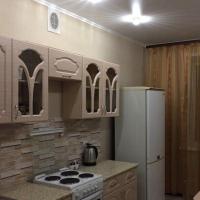 Тамбов — 1-комн. квартира, 40 м² – Сабуровская 2 а (40 м²) — Фото 5