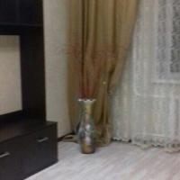 Тамбов — 1-комн. квартира, 40 м² – Сабуровская 2 а (40 м²) — Фото 2