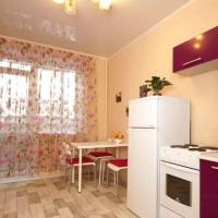 Тамбов — 1-комн. квартира, 43 м² – Улица Пирогова, 58 (43 м²) — Фото 7