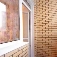 Тамбов — 1-комн. квартира, 43 м² – Улица Пирогова, 58 (43 м²) — Фото 2