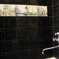 Тамбов — 1-комн. квартира, 44 м² – Советская  дом, 39 (44 м²) — Фото 4