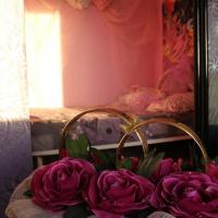 Тамбов — 1-комн. квартира, 44 м² – Советская  дом, 39 (44 м²) — Фото 8