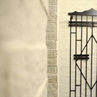 Тамбов — 1-комн. квартира, 44 м² – Советская  дом, 39 (44 м²) — Фото 2