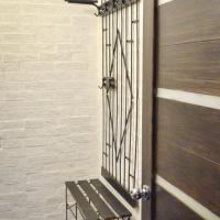 Тамбов — 1-комн. квартира, 44 м² – Советская  дом, 39 (44 м²) — Фото 3