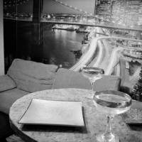Тамбов — 2-комн. квартира, 59 м² – Улица Советская  дом, 39 (59 м²) — Фото 2