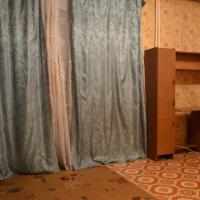 Тамбов — 1-комн. квартира, 32 м² – П. Строитель (32 м²) — Фото 2