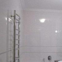 Тамбов — 1-комн. квартира, 40 м² – агапкина (40 м²) — Фото 6