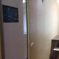 Тамбов — 3-комн. квартира, 60 м² – Маяковского, 20 (60 м²) — Фото 10
