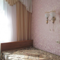 Тамбов — 3-комн. квартира, 100 м² – Пионерская, 14 (100 м²) — Фото 11