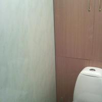 Тамбов — 3-комн. квартира, 100 м² – Пионерская, 14 (100 м²) — Фото 7