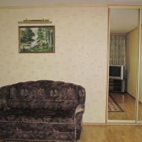 Тамбов — 3-комн. квартира, 100 м² – Пионерская, 14 (100 м²) — Фото 13