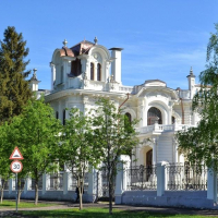 Тамбов — 3-комн. квартира, 100 м² – Пионерская, 14 (100 м²) — Фото 3