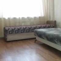 Тамбов — 1-комн. квартира, 39 м² – Магистральная (39 м²) — Фото 5