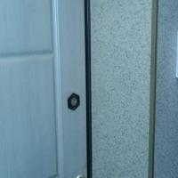Тамбов — 1-комн. квартира, 39 м² – Магистральная (39 м²) — Фото 4