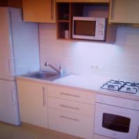 Тамбов — 1-комн. квартира, 39 м² – Агапкина, 19 (39 м²) — Фото 3