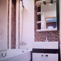 Тамбов — 1-комн. квартира, 39 м² – Агапкина, 19 (39 м²) — Фото 2
