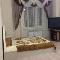 Тамбов — 1-комн. квартира, 40 м² – Ореховая, 22 (40 м²) — Фото 3
