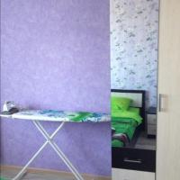 Тамбов — 2-комн. квартира, 48 м² – Астраханская, 12а (48 м²) — Фото 9