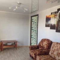 Тамбов — 2-комн. квартира, 48 м² – Астраханская, 12а (48 м²) — Фото 8