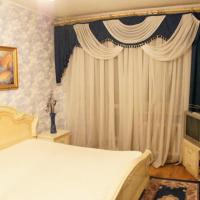 2-комнатная квартира, этаж 6/14, 70 м²