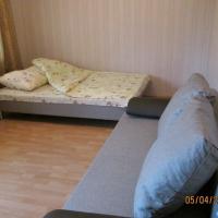 Тамбов — 2-комн. квартира, 62 м² – Андреевская, 33 (62 м²) — Фото 7