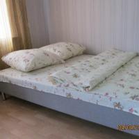 Тамбов — 2-комн. квартира, 62 м² – Андреевская, 33 (62 м²) — Фото 9