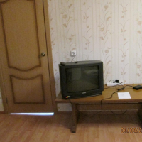 Тамбов — 2-комн. квартира, 62 м² – Андреевская, 33 (62 м²) — Фото 10