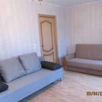 Тамбов — 2-комн. квартира, 62 м² – Андреевская, 33 (62 м²) — Фото 8