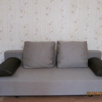 Тамбов — 2-комн. квартира, 62 м² – Андреевская, 33 (62 м²) — Фото 11