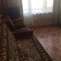 Тамбов — 1-комн. квартира, 40 м² – Рылеева, 98 (40 м²) — Фото 6