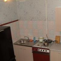 Тамбов — 1-комн. квартира, 40 м² – Рылеева, 98 (40 м²) — Фото 3