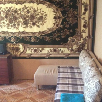 Тамбов — 1-комн. квартира, 40 м² – Рылеева, 98 (40 м²) — Фото 7