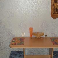 Тамбов — 1-комн. квартира, 40 м² – Рылеева, 98 (40 м²) — Фото 2