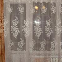 Тамбов — 1-комн. квартира, 40 м² – Рылеева, 98 (40 м²) — Фото 5