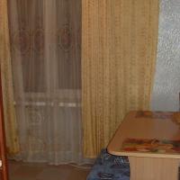 Тамбов — 1-комн. квартира, 40 м² – Рылеева, 98 (40 м²) — Фото 4
