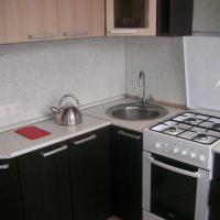 Тамбов — 1-комн. квартира, 35 м² – Мичуринская, 113 (35 м²) — Фото 4