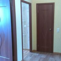 3-комнатная квартира, этаж 9/9, 75 м²