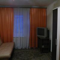 Тамбов — 2-комн. квартира, 54 м² – Интернациональная, 36 (54 м²) — Фото 6